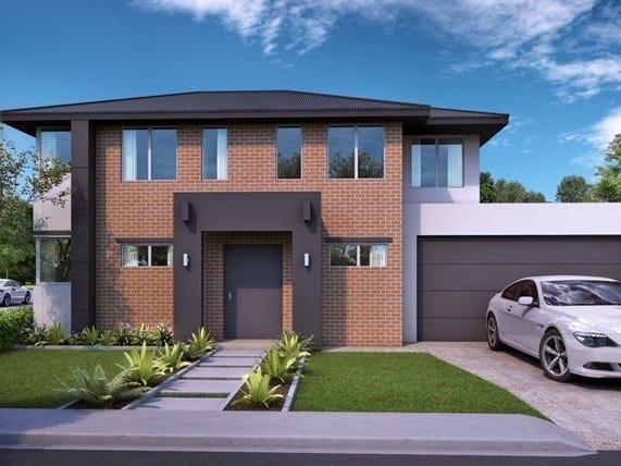 40 Howard Loop, Oran Park, NSW 2570