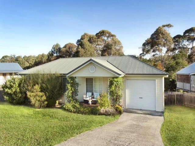 33 Timbs Street, Ulladulla, NSW 2539