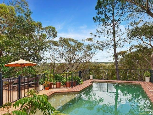 17 Boronga Avenue, West Pymble, NSW 2073