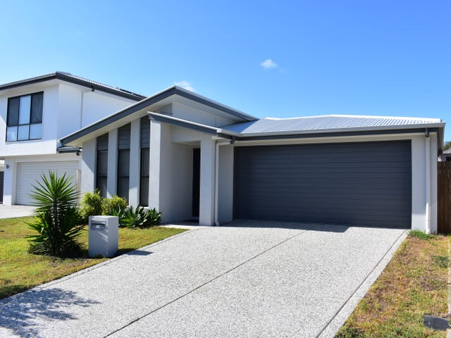20 Hideaway Close, Birtinya, Qld 4575