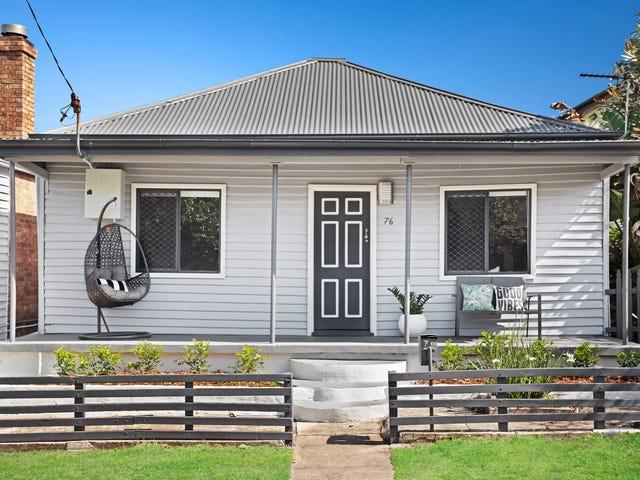 76 Bourke Street, Maitland, NSW 2320