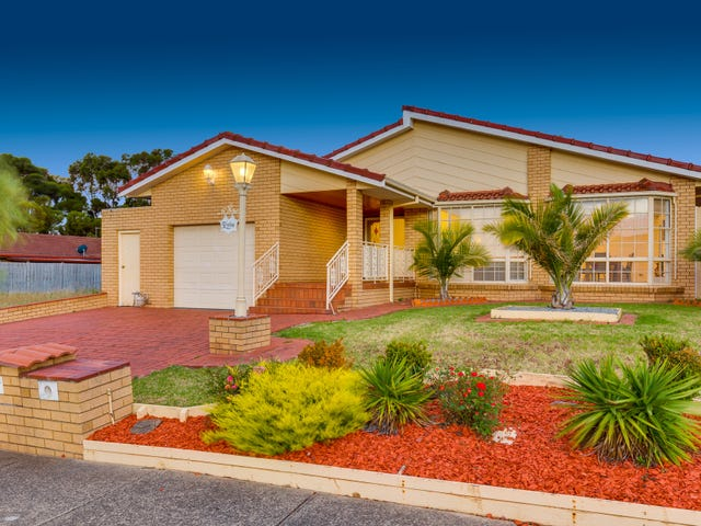 14 Chichester Drive, Taylors Lakes, Vic 3038