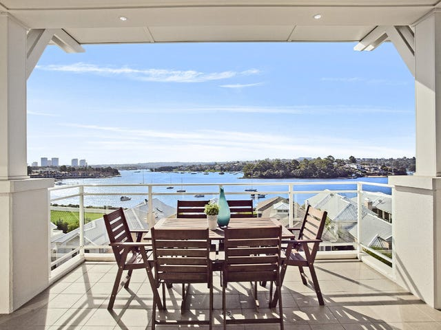 507/38 Peninsula Drive, Breakfast Point, NSW 2137
