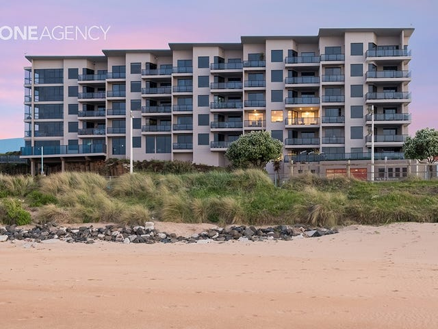 7/5 North Terrace, Burnie, Tas 7320