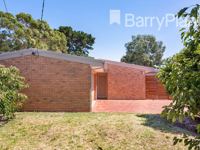 16 Flamingo Road, Capel Sound, Vic 3940