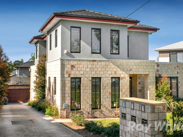 1A Mudgee Court, Chadstone, Vic 3148