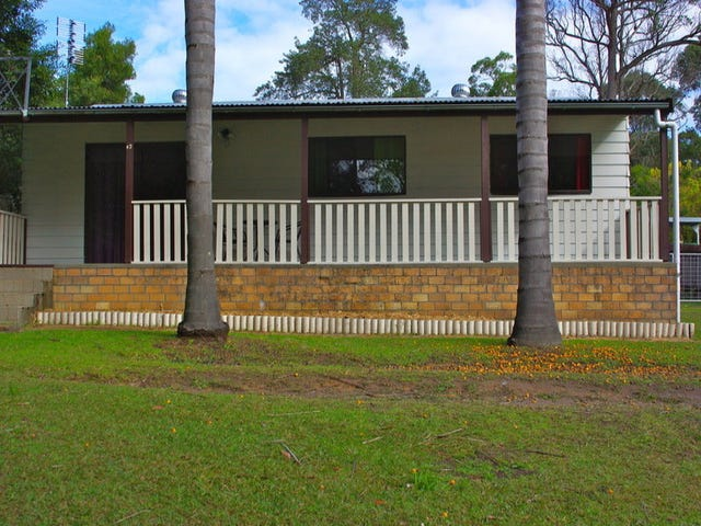 42 The Wool Rd, Basin View, NSW 2540