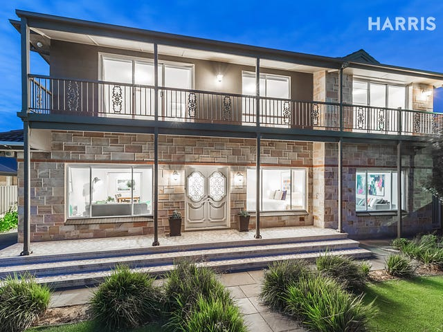 24 Lawrie Street, Henley Beach, SA 5022
