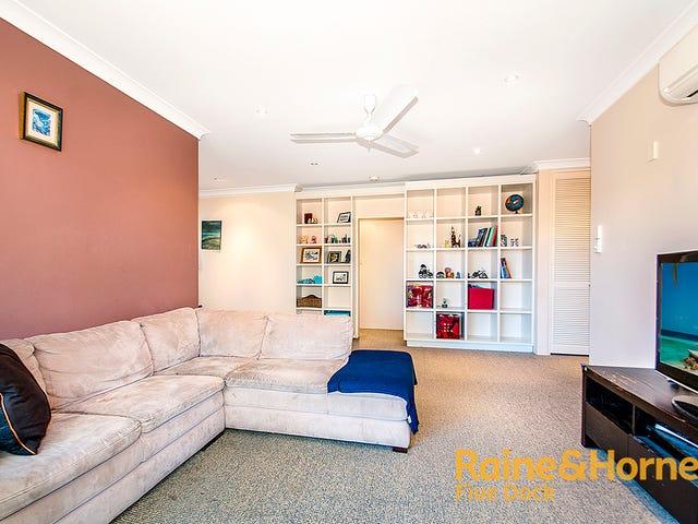 11 / 116 EDENHOLME ROAD, Wareemba, NSW 2046