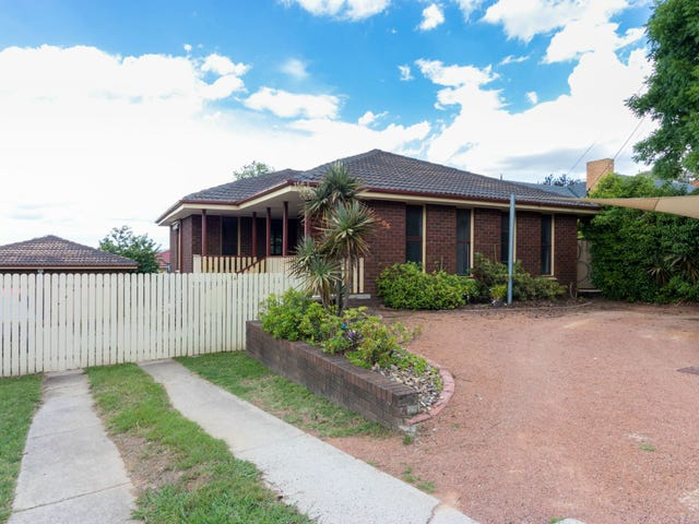 65 Pindari Crescent, Karabar, NSW 2620