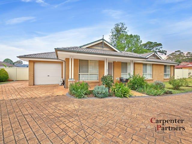 42A King Street, Tahmoor, NSW 2573