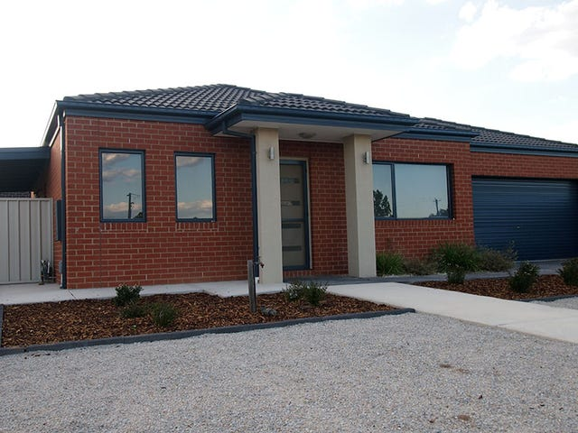 97 Station Street, Epsom, Vic 3551