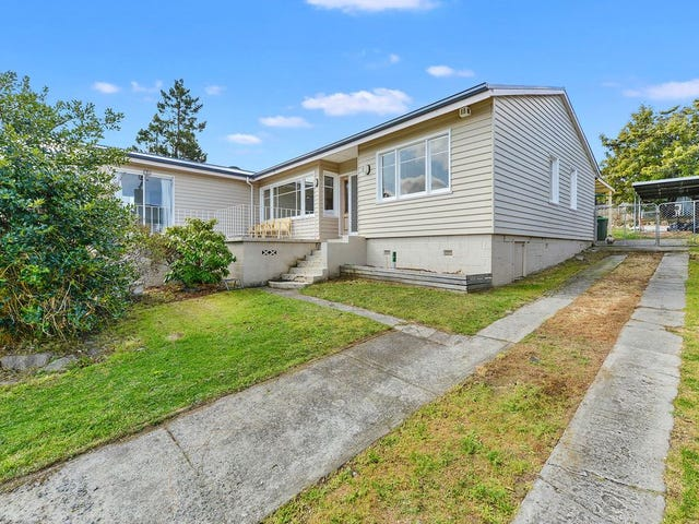 4 Kenton Road, Geilston Bay, Tas 7015