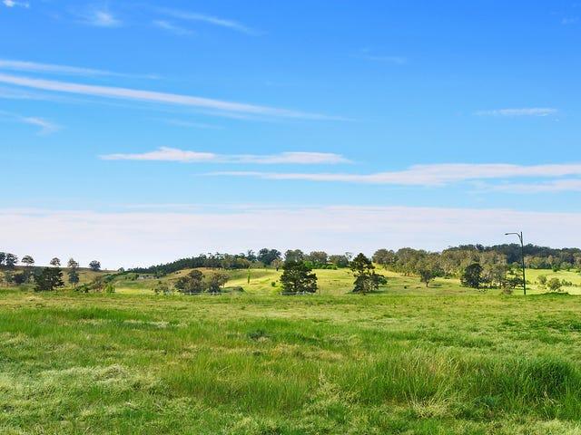 Lot 130, 'Retford Park'  17 Caroline Avenue, Bowral, NSW 2576