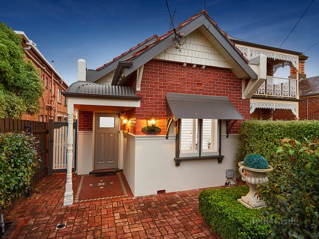 130 Tennyson Street, Essendon, Vic 3040