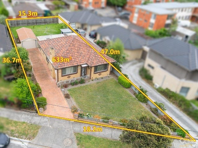 120 Lightwood Road, Noble Park, Vic 3174