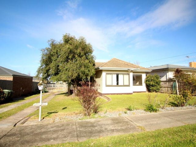17 Summit Avenue, Belmont, Vic 3216