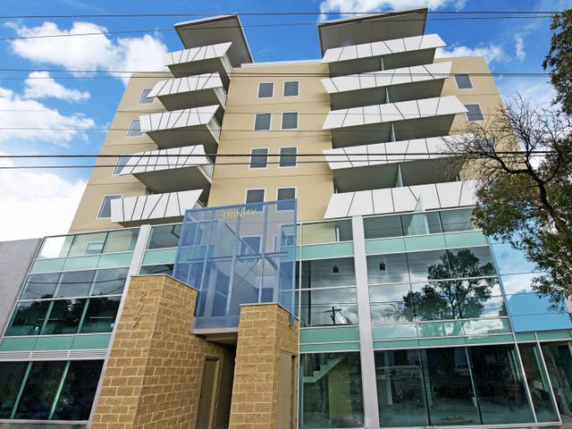 106/277 Raglan Street, Preston, Vic 3072