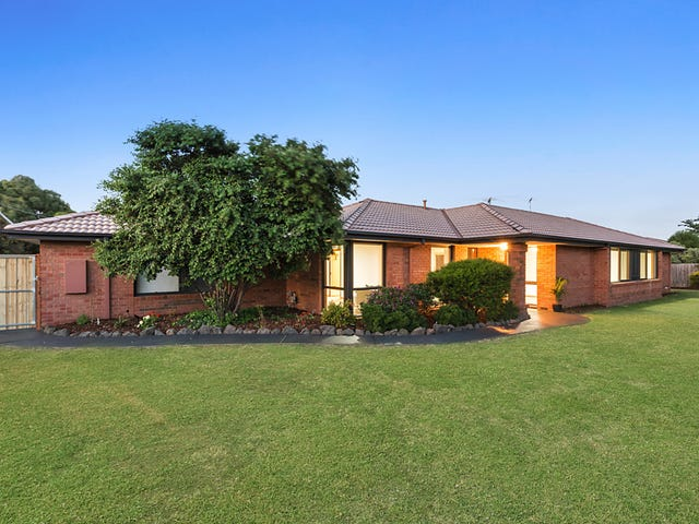 147 South Valley Road, Highton, Vic 3216