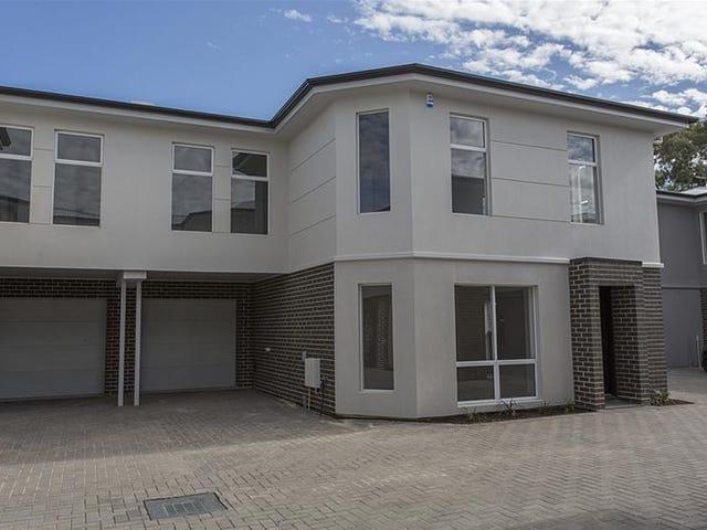 4/119-121 Bower Road, Ethelton, SA 5015