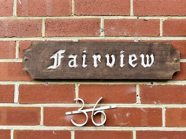 36 Belgrave Street, Claremont, Tas 7011