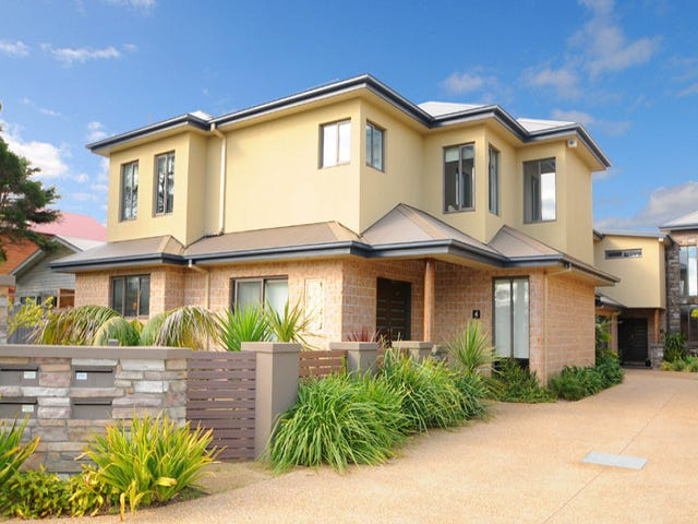 4/26-28 Mascot Avenue, Bonbeach, Vic 3196