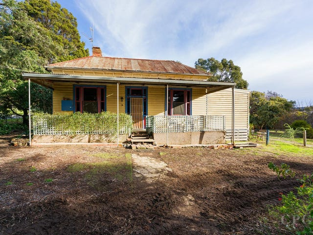 53 Coolstore Road, Harcourt, Vic 3453