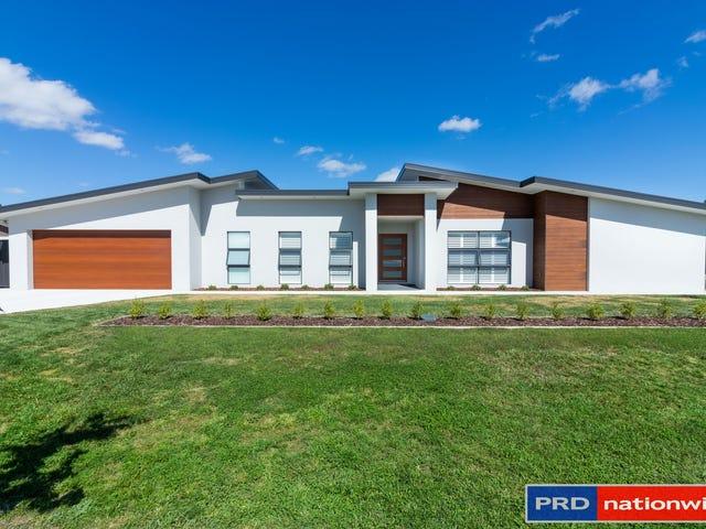 2 Bluskie Close, Bungendore, NSW 2621