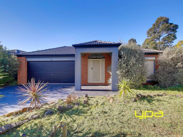 3 Highlander Court, Taylors Hill, Vic 3037