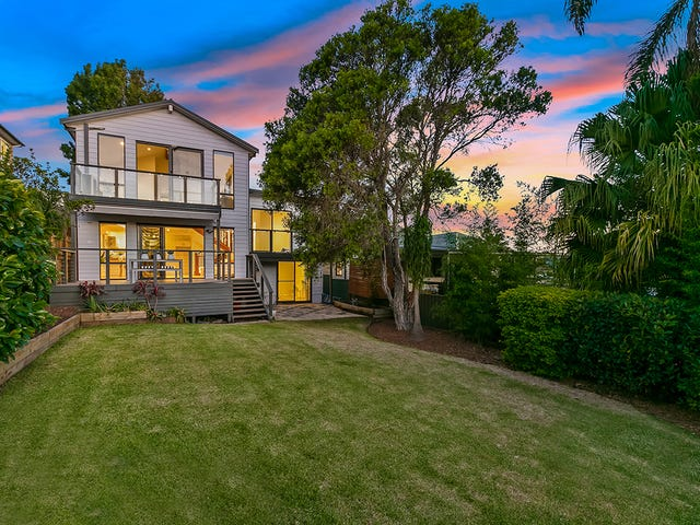 18 Boomerang Road, Collaroy Plateau, NSW 2097