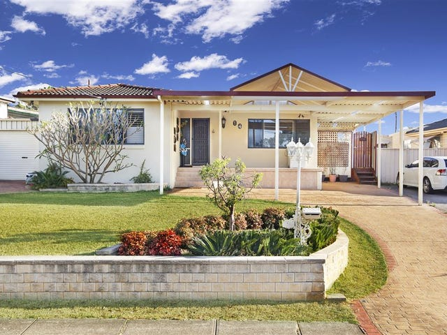 14 Tudor Avenue, Blacktown, NSW 2148