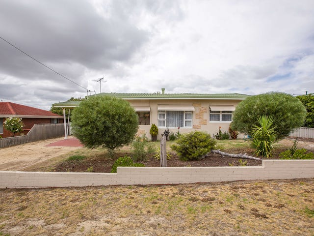 22 ARCHER STREET, Collie, WA 6225