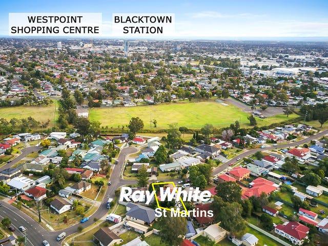 3 Allen Road, Blacktown, NSW 2148