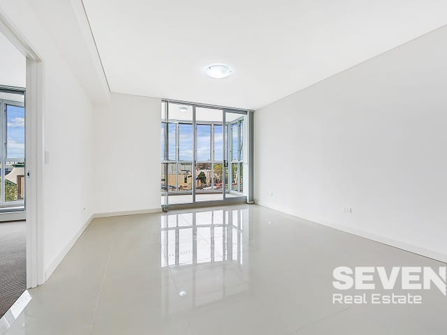 302/299 Old Northern Road, Castle Hill, NSW 2154