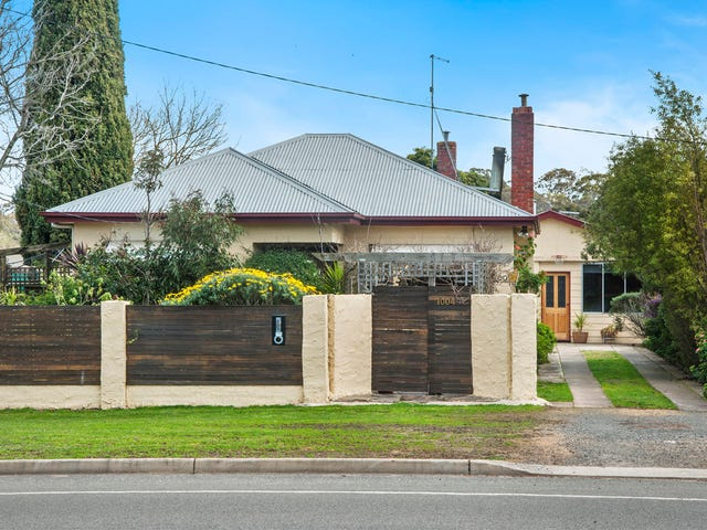 1004 Warrenheip, Buninyong, Vic 3357
