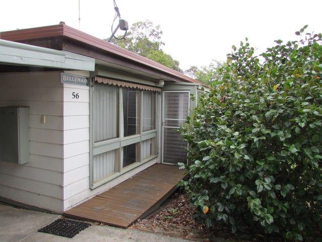 56 Main Road, Hepburn Springs, Vic 3461