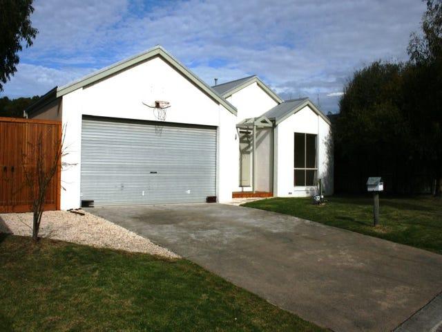 4 Waterhen Close, Ocean Grove, Vic 3226