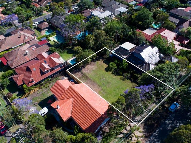 2A Marjorie Street, Roseville, NSW 2069