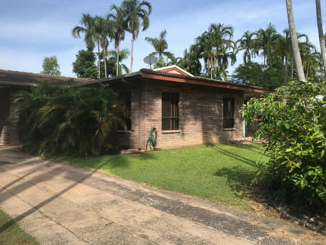 42 Rosewood Crescent, Leanyer, NT 0812