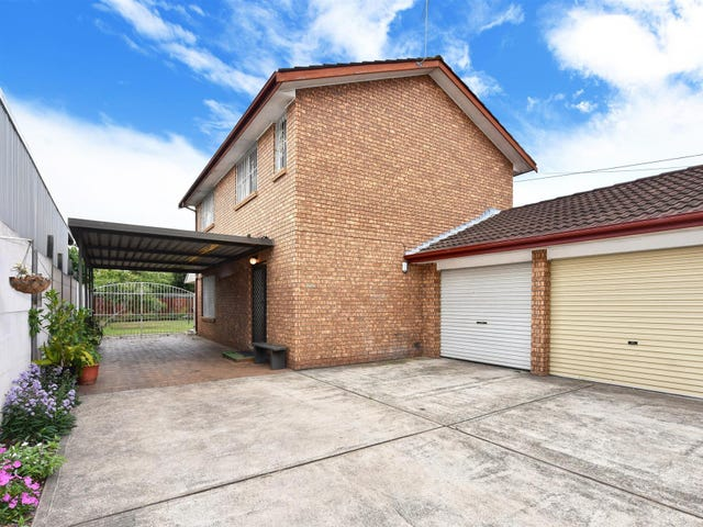 2/1 Orchard Road, Bass Hill, NSW 2197