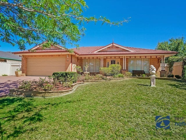 4 Macleay Court, Harrington Park, NSW 2567