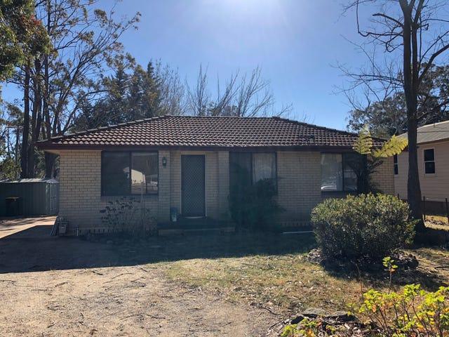 40 Wattle Street, Colo Vale, NSW 2575