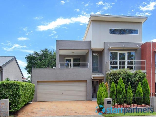 57 Edward Drive, Pemulwuy, NSW 2145