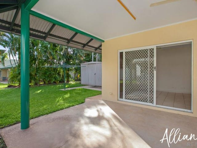 18 Cocos Grove, Durack, NT 0830