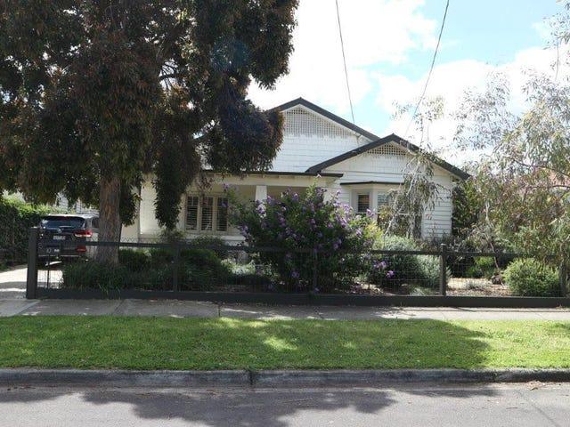 10 Darling Street, Fairfield, Vic 3078