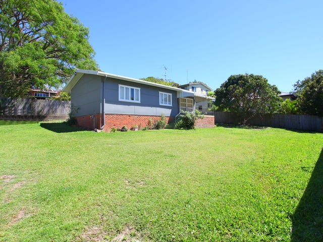 5 Margaret Street, Southport, Qld 4215
