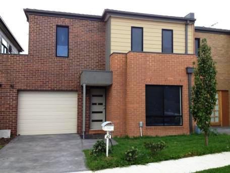 42 Lawn Crescent, Braybrook, Vic 3019