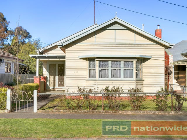 215 Raglan Street South, Ballarat Central, Vic 3350