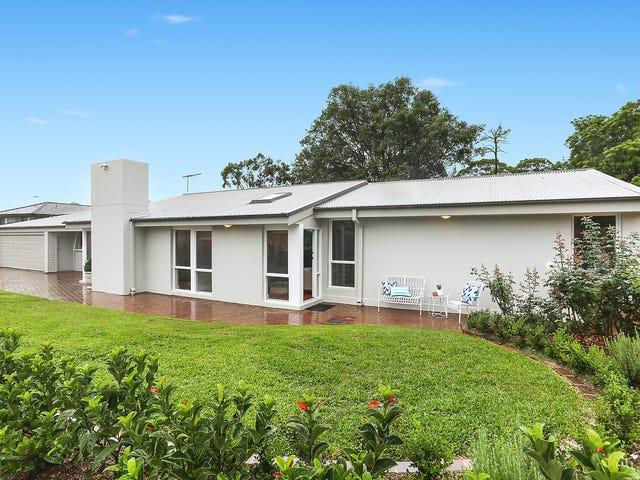 249 Malton Road, North Epping, NSW 2121
