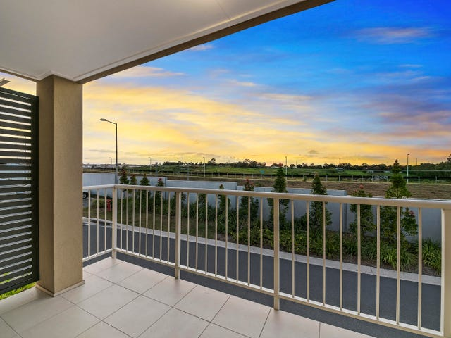 38/115 Mango Hill Boulevard East, Mango Hill, Qld 4509